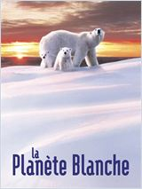 film La Planète blanche en streaming