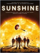 Telecharger Sunshine Dvdrip Uptobox 1fichier
