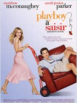 Playboy à saisir (Failure to Launch)