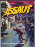 Regarder le film Assaut 1976 en streaming VF
