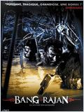 film Bang Rajan en streaming