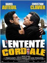 Photo Film L'Entente cordiale