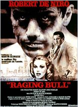 Raging Bull en streaming