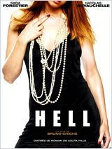 Regarder le film Hell en streaming VF