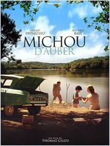 Michou d'Auber streaming
