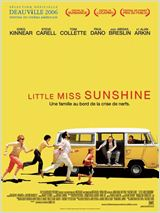 Telecharger Little Miss Sunshine Dvdrip Uptobox 1fichier