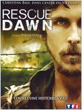 film Rescue Dawn en streaming