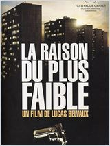 Telecharger La Raison du Plus Faible Dvdrip Uptobox 1fichier