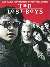 The Lost Boys dans CINEMA 18473835
