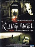 Killing angel (Mr in-between)