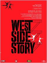 film : West Side Story