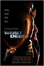 Waist Deep streaming