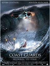 Coast Guards