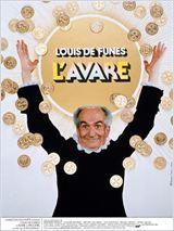 L'Avare........... 18478109