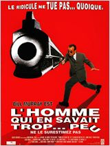 L homme qui en savait trop peux DVDRIP FR [UD]
