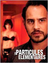 film Les Particules élémentaires en streaming