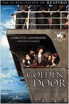 Telecharger Golden Door Dvdrip Uptobox 1fichier