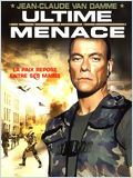 Telecharger Ultime menace (Second in Command) Dvdrip Uptobox 1fichier