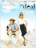 Photo Film Le Deal (The Deal)