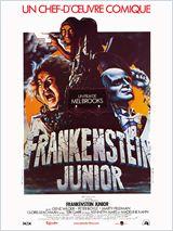Films du mois d'Octobre 2011   19832234