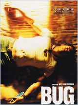 Telecharger Bug [Dvdrip] bdrip