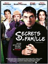 Secrets de famille (Keeping Mum)