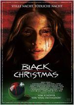 Black Christmas (Black Christmas)