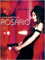 Rosario (Rosario Tijeras)