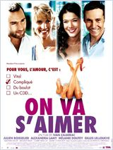 On va s'aimer FRENCH DVDRIP streaming