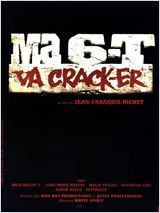 Ma 6-T va crack-er en streaming