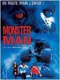 Telecharger Monster man Dvdrip Uptobox 1fichier