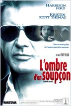 L'Ombre d'un soup�on (Random Hearts)