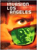 Invasion Los Angeles en streaming gratuit