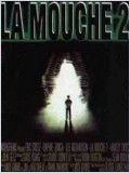 La Mouche 2 (The Fly II)