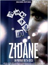 Zidane, un destin d'exception streaming