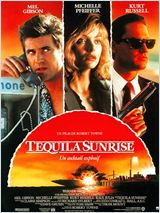 Tequila Sunrise en streaming gratuit