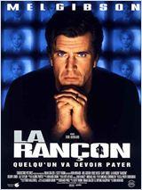 La Ran�on (Ransom)
