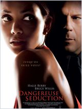 Dangereuse seduction (Dangereuse seduction) dvdrip 