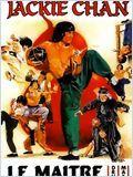 Le Maitre Chinois en streaming gratuit