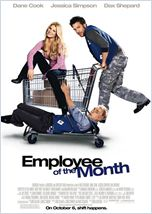Employ�s mod�les (Employee of the Month)