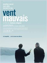 Photo Film Vent mauvais