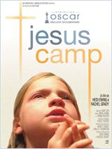 film Jesus Camp en streaming