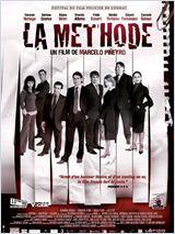 La Méthode (El Método)