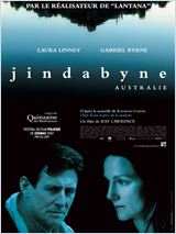 Jindabyne, Australie