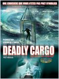 Photo Film Deadly Cargo (Camara Oscura)