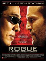 Telecharger Rogue l'ultime affrontement Dvdrip