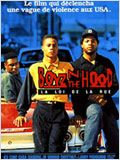 Boyz N the Hood La loi de la rue