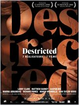 Destricted en streaming gratuit