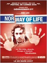 Telecharger Norway of Life (Den Brysomme Mannen) Dvdrip Uptobox 1fichier
