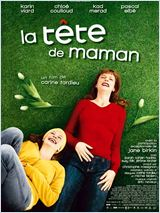 Photo Film La t�te de maman